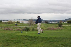 Mens_Golf_courtesy_of_Anna_Fehr_2