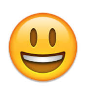 smiling-face-with-open-mouth